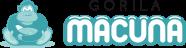 Gorila Macuna Logo